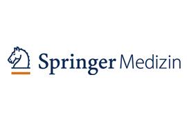 Springer Medizin Verlag GmbH